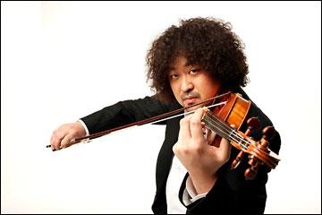 Music_hakase
