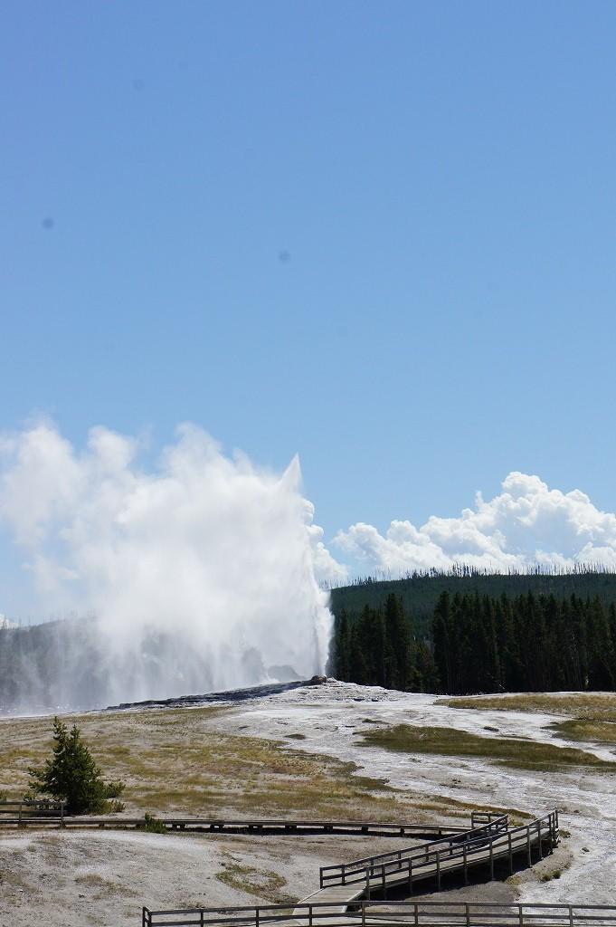 Old_faithful_geyser