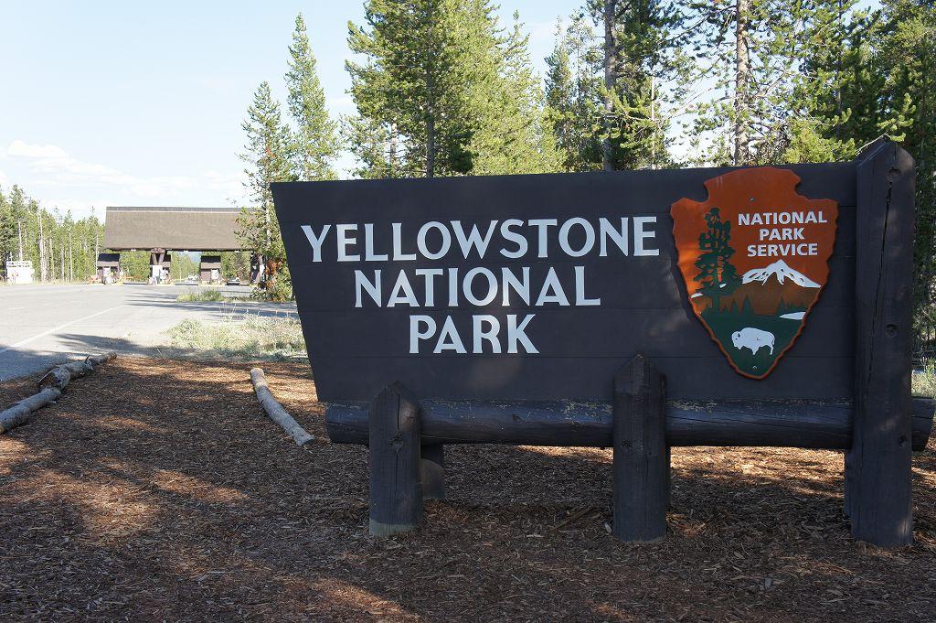 Yellowstone_np